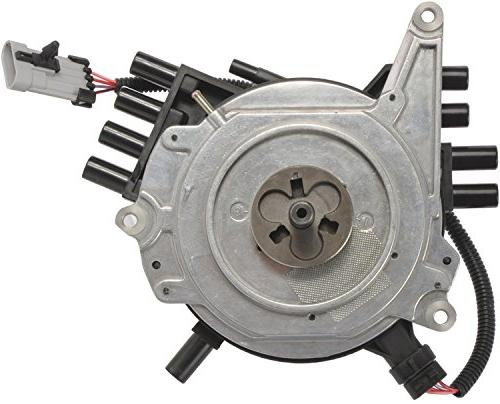 84 1833 new ignition distributor