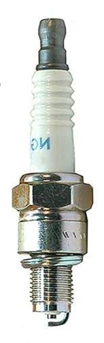 Maxpower 9405 NGK CR5HSB Spark Plug For Honda