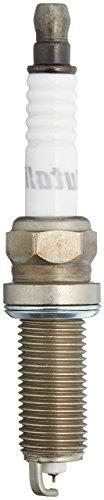 Autolite XP5683 Iridium XP Spark Plug, Pack of 1