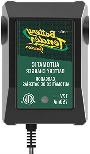 Battery Tender Tender 12V, Battery Charger
