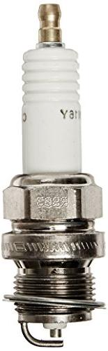 Champion  W16Y Industrial Spark Plug, Pack of 1