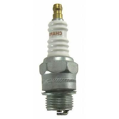 Champion spark plugs Spark Plugs - 518