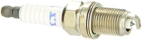 Denso PK20TT Spark Plug,