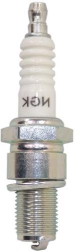 5510 b8hs standard spark plug pack of
