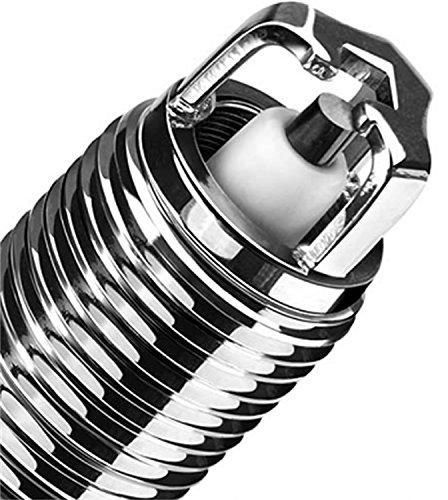 Spark Plug Copper Alloy Standard