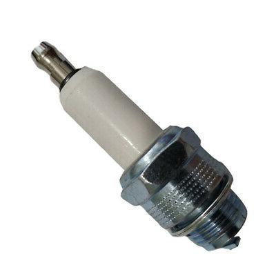 accessories replacement spark plug spare parts lawn