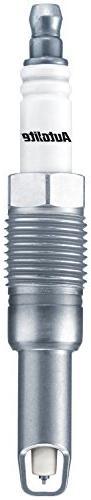 autolite ht1 platinum high thread spark plug