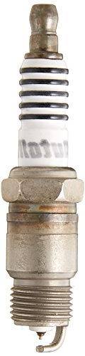 Autolite XP24-4PK Iridium XP Spark Plug, Pack of 4