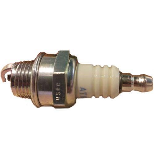 bpmr7a spark plug