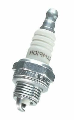 Briggs and Stratton 801254 Spark Plug Lawn Mower Replacement