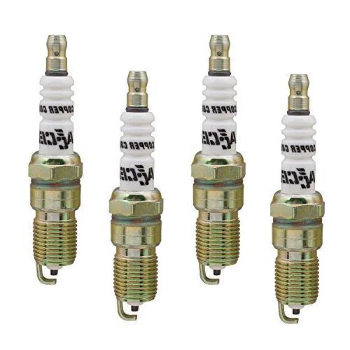 core spark plug