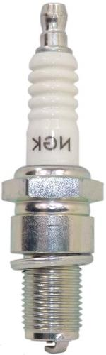 NGK  BP7ES Standard Spark Plug, Pack of 1