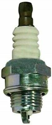 ICS Diamond Tools and Equipment 514770 Spark Plug - Fits 680