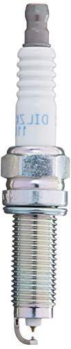 NGK DILZKR7B11G Spark Plug , 4 Pack