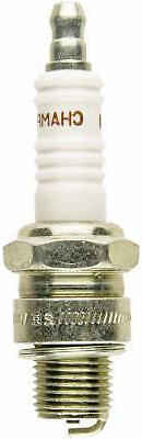 marine spark plug 828 1 ql77jc4