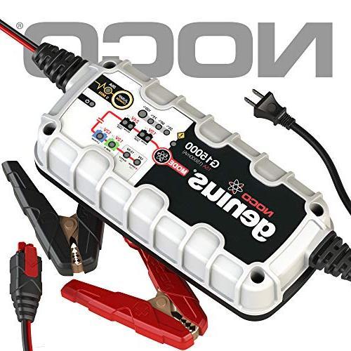 g15000 genius 12 15 battery