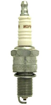 Champion Genuine OEM Replacement Spark Plug # RN9YC