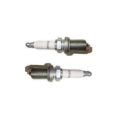 genuine rc12yc spark plug copper plus package