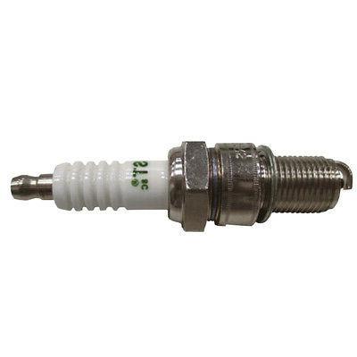 Ignition Plug for Coleman CT200U Gas Bike
