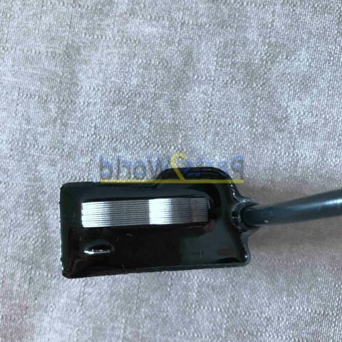 Ignition F Stihl BG56 BG86 BG86C Rep 400 1306