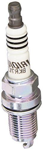 NGK  Iridium IX Spark Plug,