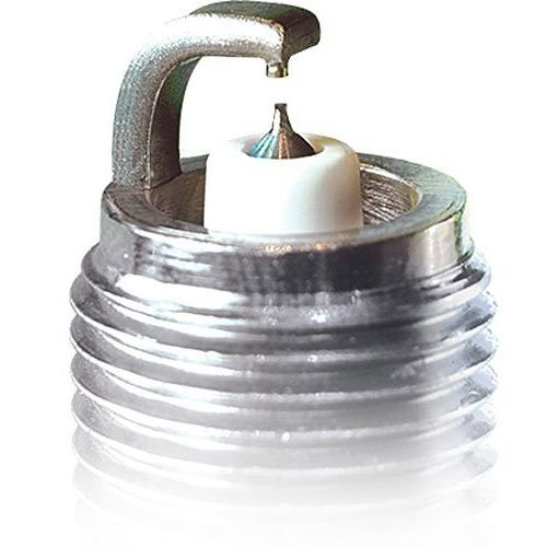 iridium tt spark plug 4702