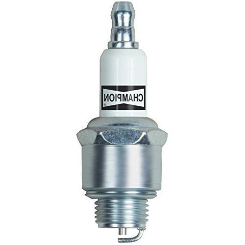 Champion Spark Plug J19Lm Champion