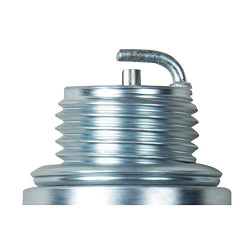 Champion Plugs Spark Champion