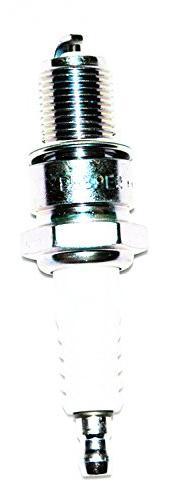 Honda 98079-56846 Lawn Mower Spark Plug