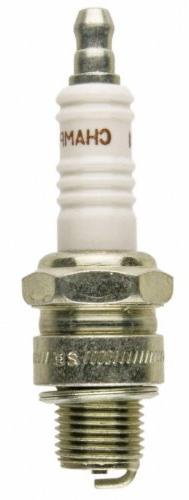 Champion Plugs O/B Plug Type L77JC4, Champ #821M