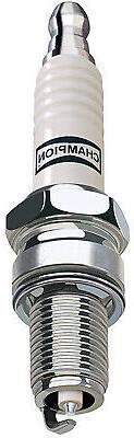 Powersport ATV/Motorcycle Spark Plug, 8902-1