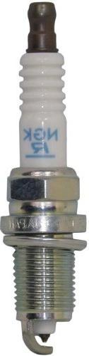 NGK Spark Plugs PZFR5F11 Spark Plug 4363 4/Pk-