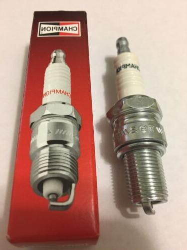 rn4c spark plug compatible with ngk br6es
