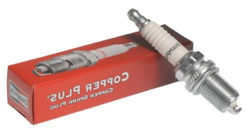 rs12yc plus replacement spark plug