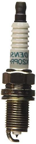 Denso SK20PR-L9 Spark Plug