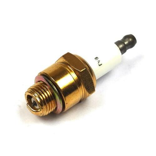 Briggs & Stratton 5062K Spark Plug Platinum