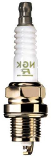 NGK  Standard Spark Plug,