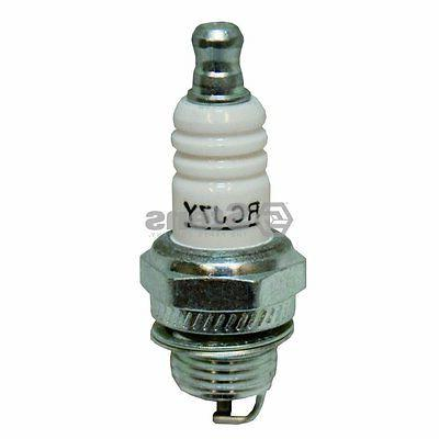 Spark Plug FITS Champion RCJ7Y Husqvarna 952030150 859 50323