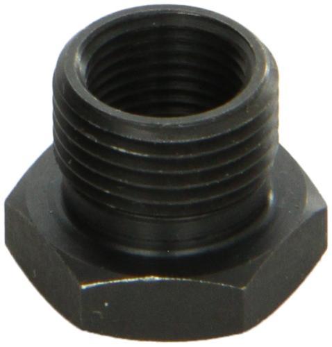 Spark Plug Hole Adapter 18Mm