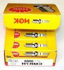 NGK Spark Plugs  for Stihl Backpack Blowers BR500 BR550 BR60