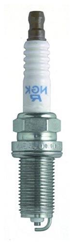 NGK Spark Plugs USA, 3672 Spark Plugs Lfr6A-11 4Pack
