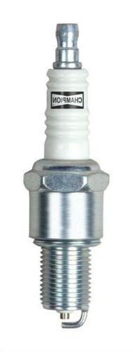 Sparkplug CHAMPION Spark Plugs-Small Engine 415-1 0375510000