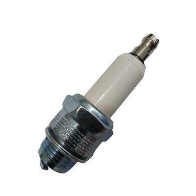 tools spark plug equipment for briggs stratton