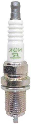 NGK Spark Plugs TR55 Spark Plugs 3951