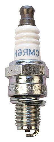 NGK CMR6H BLYB Small Engine Spark Plug