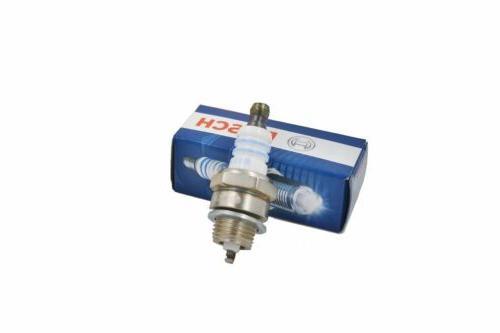 Bosch WSR6F Plug For Stihl 400 7005