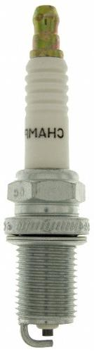 Champion XC92YC Copper Small Replacement Spark Plug