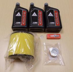 New 2012-2013 Honda TRX 500 TRX500 Foreman ATV OE Complete S