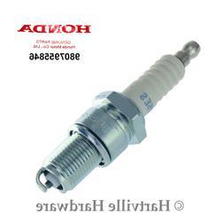 Honda #98079-55846 Spark Plug