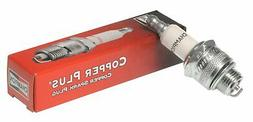 Champion OEM 853 replacement cj7y sm eng spark plug